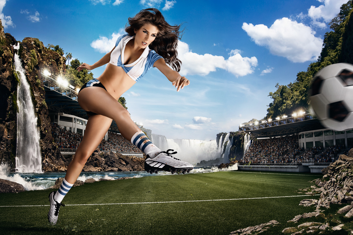 World-Cup-Women-Calendar